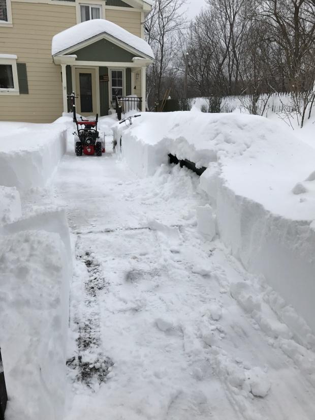 snow 3 15 17